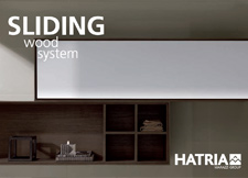 [HATRIA Sliding Wood System katalógus, PDF, 1.22MB]